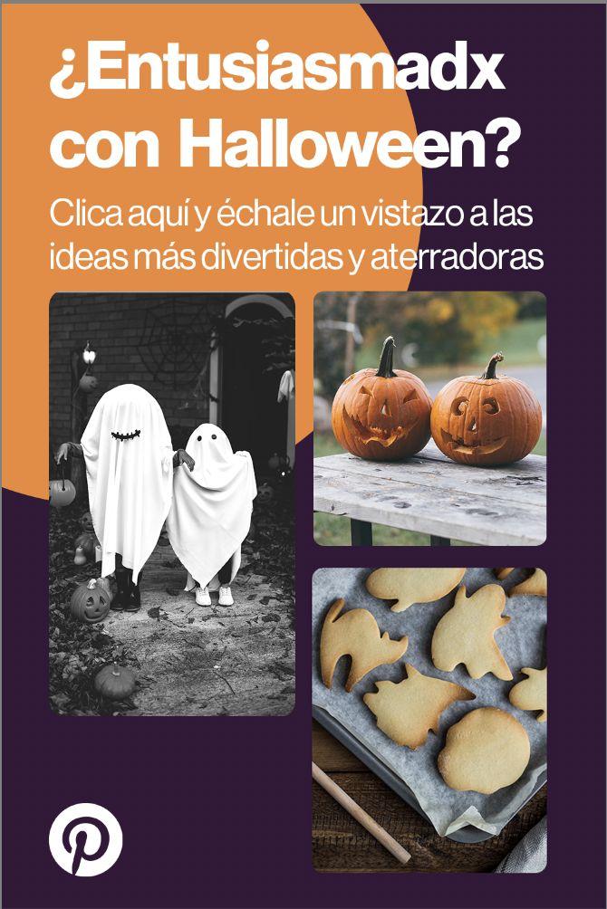 Halloween 2019, Deserts, Magical Creatures, Impressionist Art, Manualidades