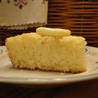 Finally--a cornbread that has just a few ingredients and I actually like it.  I know I am the last in the world to find a cornbread recipe, but I can't just make it up like most southerners.