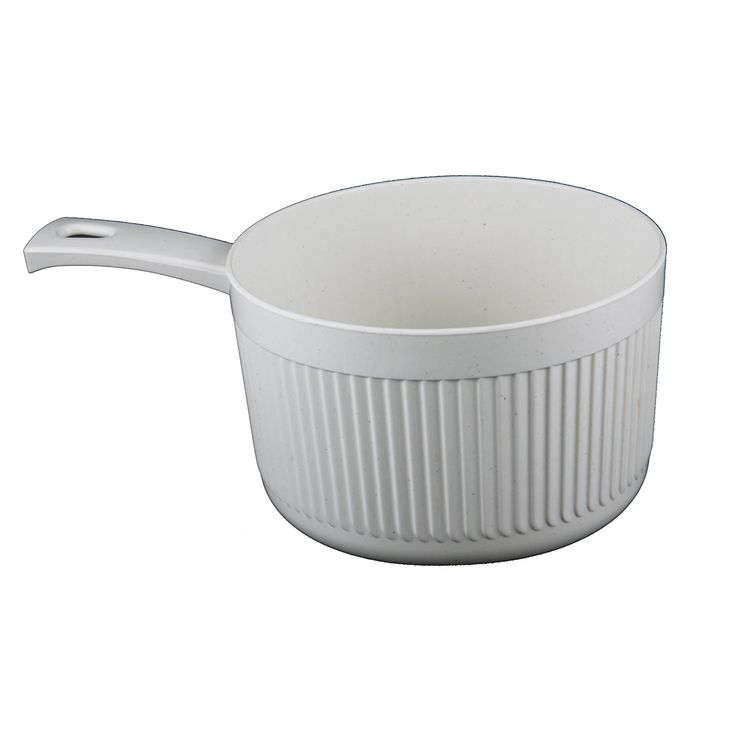 Nordic Ware 1.5 Quart Sauce Pan Microwave Cookware * Visit the image link more details.