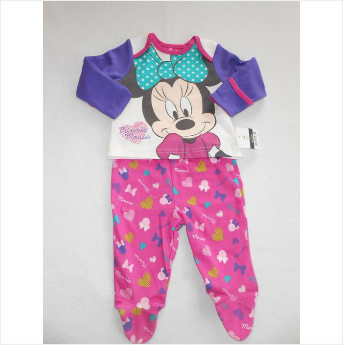 17 Best Images About Mickey Amp Minnie Pyjamas Shorts On