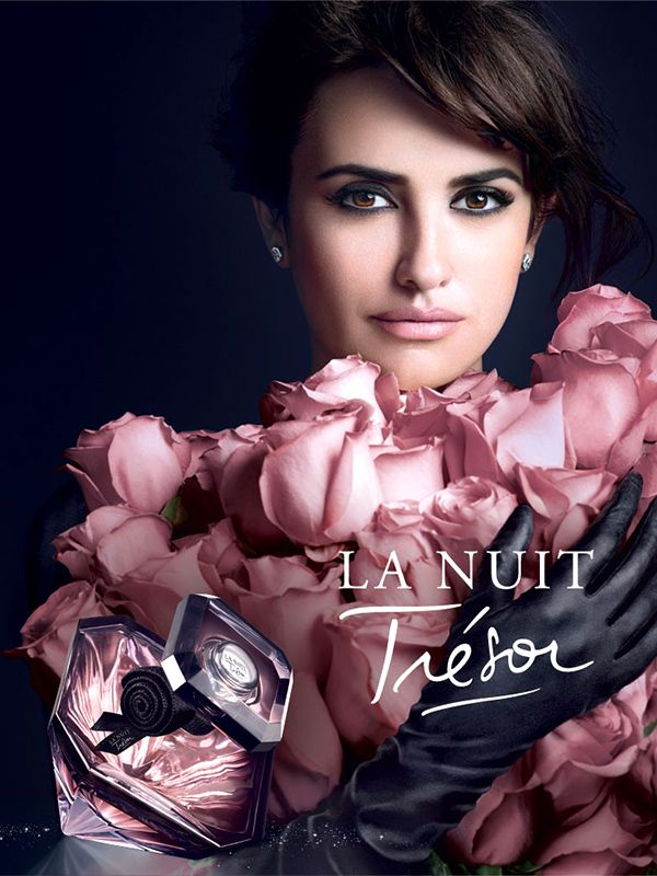 "The new version of Lancome La Nuit Tresor The ""gourmand aphrodisiac"" that is La Nuit Tresor, the flanker of the original Tresor (1990) from the beginning of 2015, gets a new, lighter and fresher version in September 2016 - La Nuit Tresor L'Eau de Parfum Caresse. The black rose from the original becomes pastel pink, but we can expect an equally sweet and gourmand fragrance of the type."
