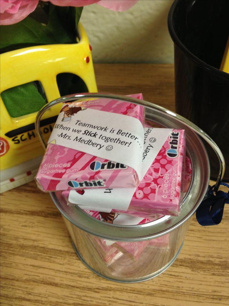Classroom Parent Involvement Ideas ~ Ideas about parent volunteer form on pinterest