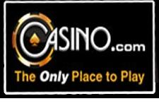 testa det bästa http://www.bonusisland.se/spela-casino/