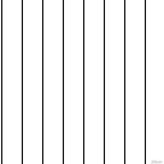 Vertical Line Design : Best images about design ii on pinterest color