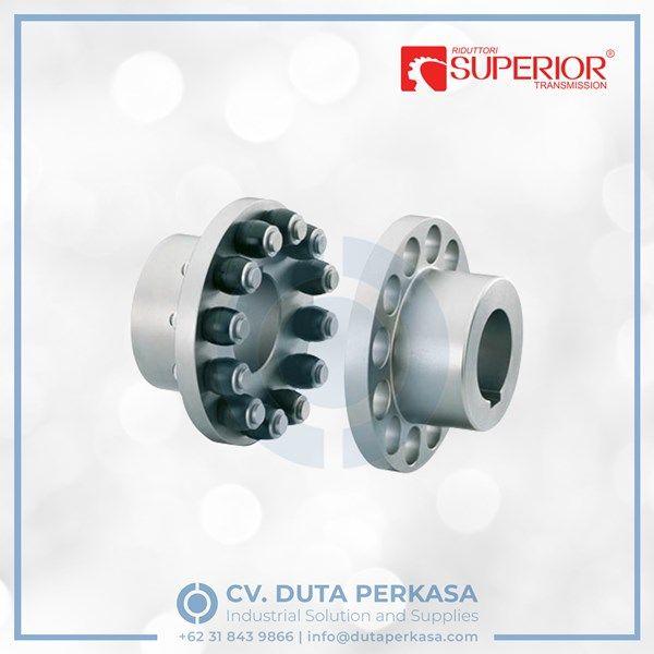 Superior Coupling Cone Flex Type Mb Series Duta Perkasa Kategori Cone Flex Type Mb Series Size 105 3 2000 26 Kw At 100 Pin Surabaya Industrial