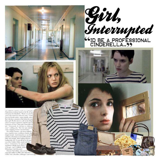 Girl interrupter dating coach