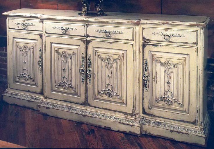 57 best images about habersham on pinterest furniture for Habersham cabinets cost