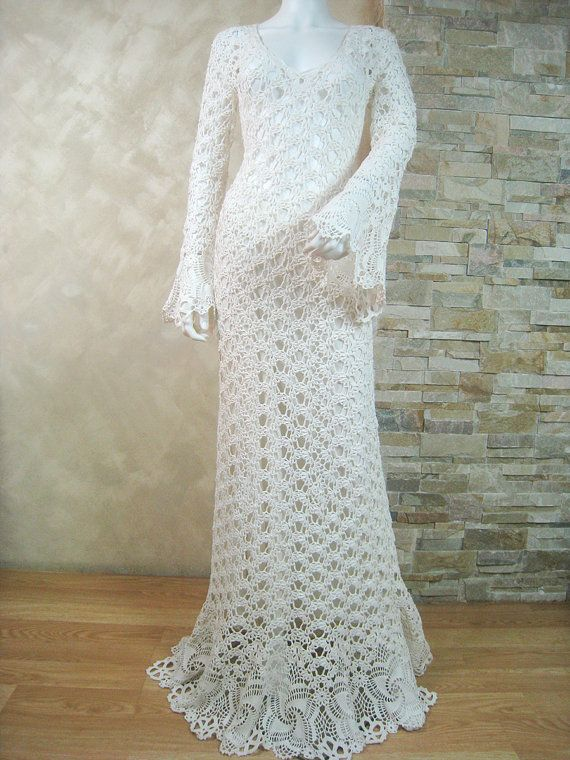 https://www.etsy.com/listing/233041245/exclusive-ivory-crochet-wedding-dress?ref=shop_home_active_6