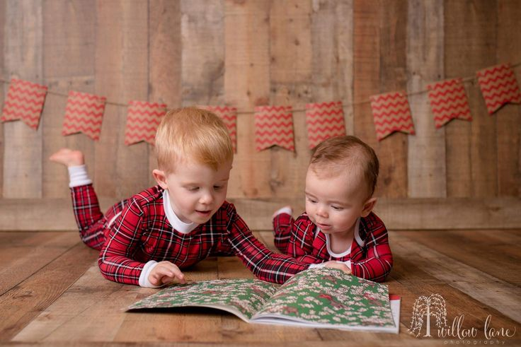 Christmas pictures, brothers, xmas, pajamas                                                                                                                                                                                 More