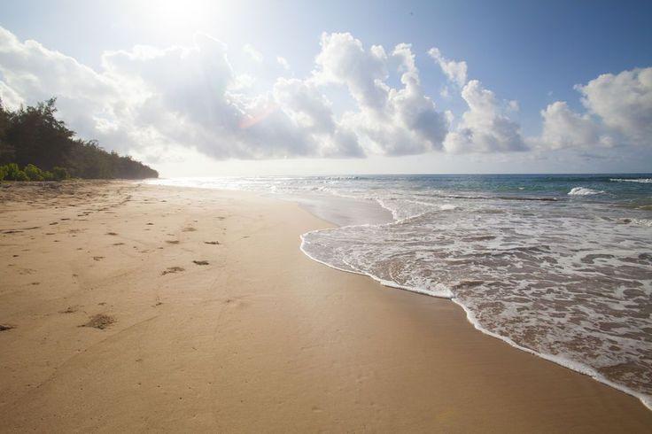 Látványosságok itt: Kauai Hawaii | Hawaii Kirándulások | -szigetek
