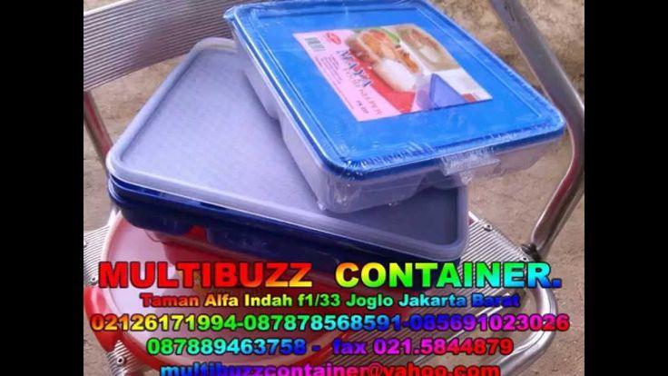 lunch box,katering box,keranjang plastik,kotak katering makan siang
