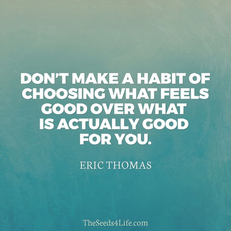 #life #quotes      ........................................................ Please save this pin... ...........................................................   Because for how to tips - Click on the following  link!  http://www.TeachingHow.com
