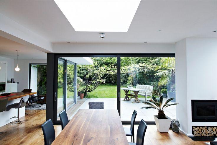 http://cdn.home-designing.com/wp-content/uploads/2013/08/open-space-glass-wall-8.jpg