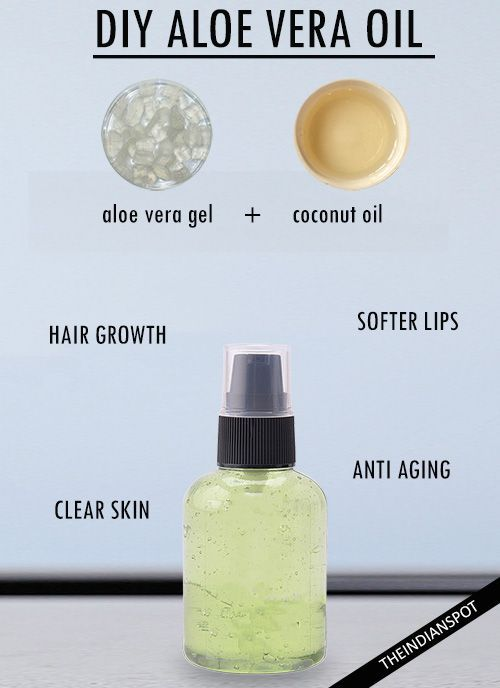 Aloe vera is the god of herbal remedies as it can cure almost anything and everything (note, mild health and skin problems). Aloe vera essential oil is used ...