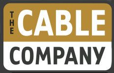 The Cable Company