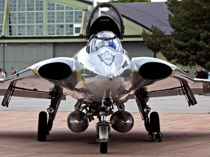 Saab 35 Draken www.SELLaBIZ.gr ΠΩΛΗΣΕΙΣ ΕΠΙΧΕΙΡΗΣΕΩΝ ΔΩΡΕΑΝ ΑΓΓΕΛΙΕΣ ΠΩΛΗΣΗΣ ΕΠΙΧΕΙΡΗΣΗΣ BUSINESS FOR SALE FREE OF CHARGE PUBLICATION