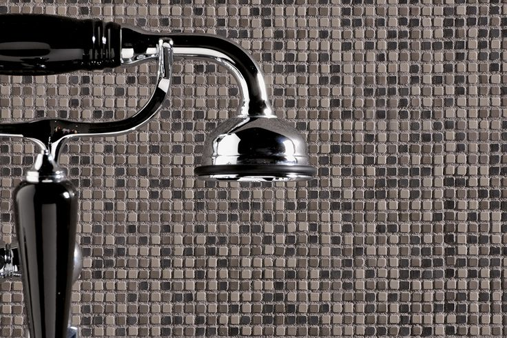 Micro. I Frammenti_Claudio Silvestrin Design micro mosaic 5x5 mm Registrato/Patented www.progettomicro.it #micro #mosaico #gres #glass #design #claudio #silvestrin #plan #5x5 #mm #vetro #gres #glass #brix #tile #tiles #mjcro #micromosaic #bonini #patented #brevetto