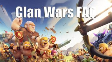 Great Clash of Clans website. http://ultimateclashofclansguide.com/ #clashofclans  Clash of Clans -- http://ultimateclashofclansguide.com/