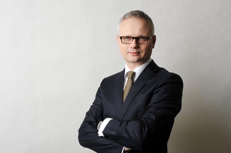 Grupa Impel - efekty skutecznej waloryzacji -  Grupa Impel – największa w kraju grupa firm świadczących usługi dla biznesu – osiągnęła w I półroczu 2017 r. przychody ze sprzedaży na poziomie 1 103 mln zł, co oznacza wzrost w stosunku do I półrocza 2016 roku o ponad 126 mln zł. Grupa wypracowała zysk operacyjny w wysokości 20,6... https://ceo.com.pl/grupa-impel-efekty-skutecznej-waloryzacji-67776