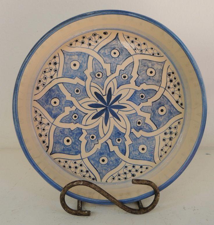 saladeira-istambul-ceramica-presente