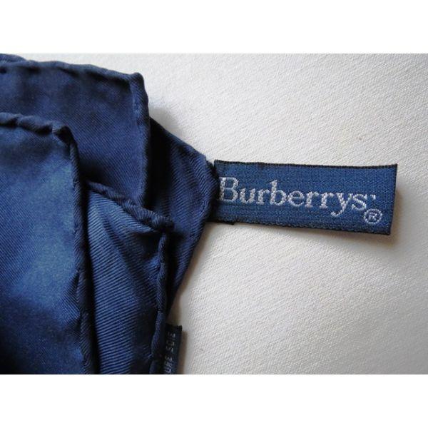 burberrys, seta, scarf, sciarpa, Foulard Carré en Soie, pas cher, seidentuch, vintage