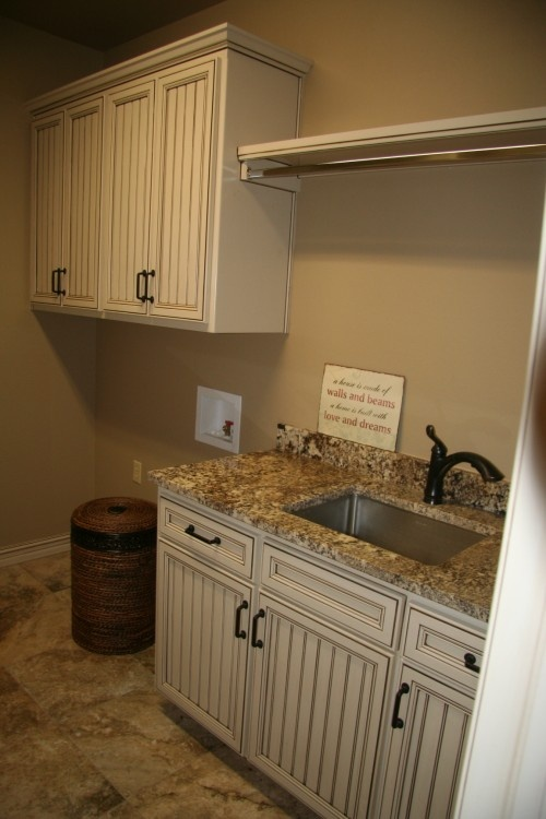 1000 ideas about laundry room layouts on pinterest for Mudroom sink ideas