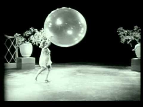 29 Best Vaudeville Amp Burlesque Images On Pinterest Actresses