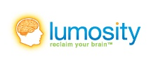 """lumosity.com's app """"Brain Trainer"""" is fun and addicting!  you'll find yourself racing thru sessions to see your score!"""