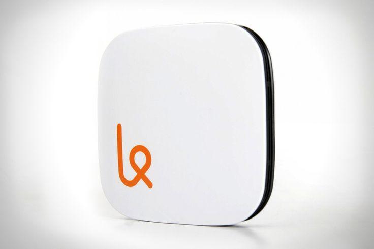 Karma WiFi HotSpot