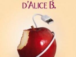 La vie romantique d'Alice B  – Melanie Gideon • Hellocoton.fr