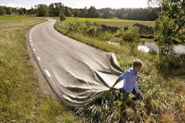 Đây có phải cách để có những con đường không? http://bepmoi.vn/dmsp/bep-tu-binova/ http://bepmoi.vn/san-pham/bep-dien-ket-hop-tu-faster-fs-2ce/ http://bepmoi.vn/san-pham/bep-dien-tu-faster-fs-2se-nhap-khau-duc/