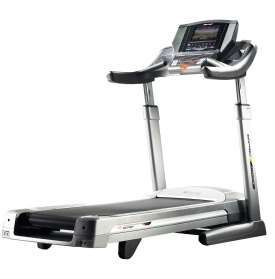 Sole f85 treadmill is a well-known fitness equipment which provides high quality foldable treadmill which is seen in home treadmill reviews.
