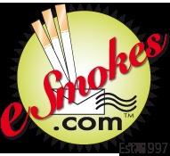 esmokes