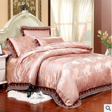 Merveilleux Cheap Bedding Sets, Buy Directly From China Suppliers: