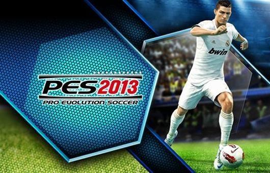 Demo di PES 2013 disponibile al download per Xbox 360 e PC, presto pure per PlayStation 3