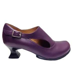 Wereaver Gracias purple 8, 8.5 or 9
