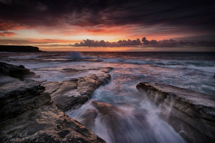 Nature Provides IV by Glenn Crouch on 500px