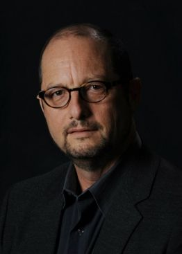 Agnostic Scholar Bart Ehrman on 'Who Wrote the Bible and Why It Matters'
