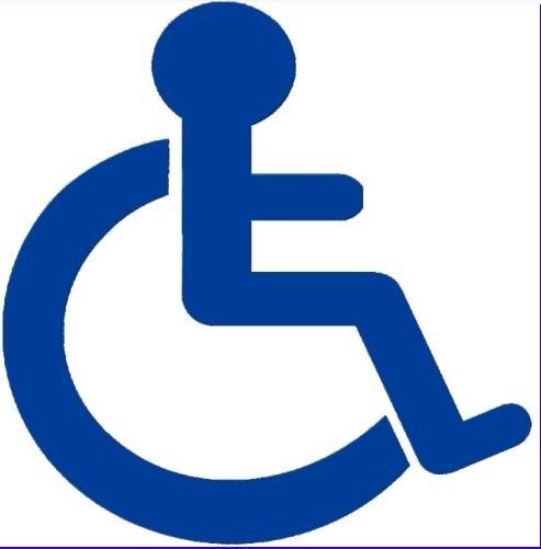 http://monarcaresblog.com/2012/08/03/the-wheelchair…r-into-the-car/