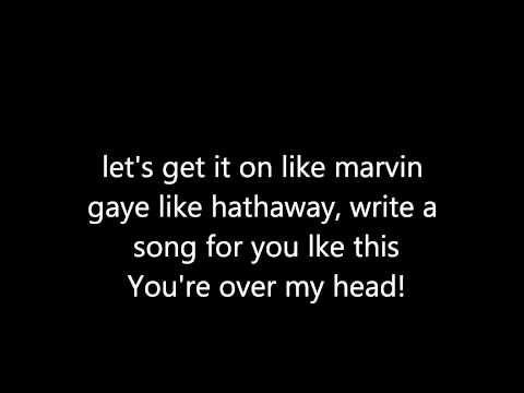▶ Mkto Classic lyrics - YouTube