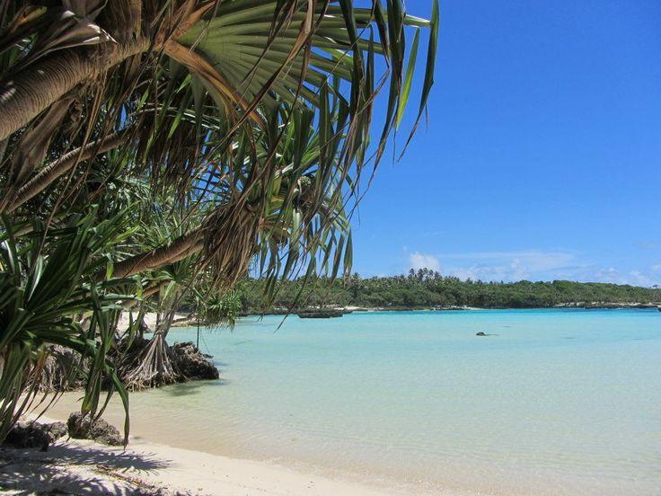 Eton Beach, Vanuatu - This place was amazing!