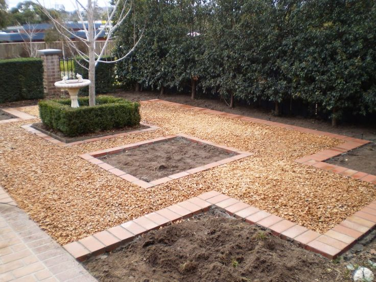 Tuscan Topping Supersoil Garden And Building Supplies