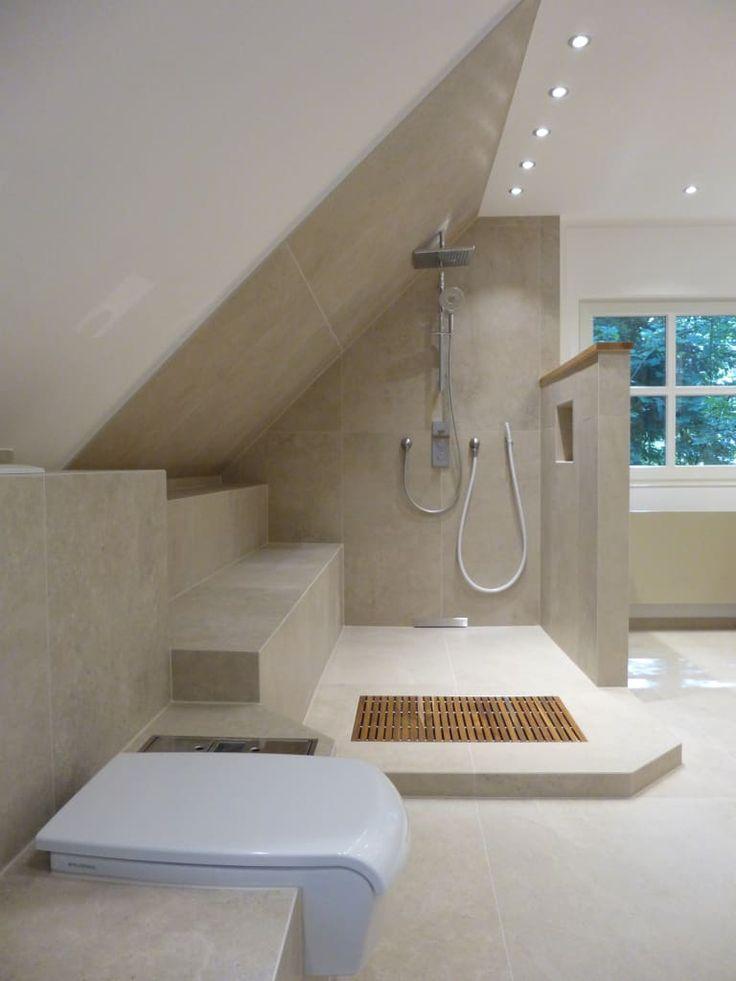 Wellness bad: badezimmer von design manufaktur gmbh,modern