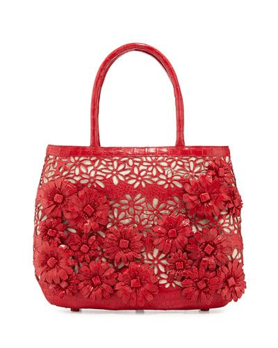 gold ysl clutch - Yves Saint Laurent Sac de Jour Toy Satchel Bag, Red, Women\u0026#39;s ...