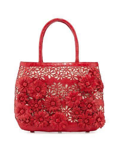 gold ysl clutch - Yves Saint Laurent Sac de Jour Toy Satchel Bag, Red, Women\u0026#39;s ...
