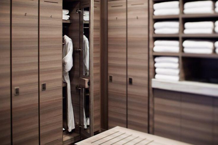 Park-hyatt-nyc-spa-locker-room-1