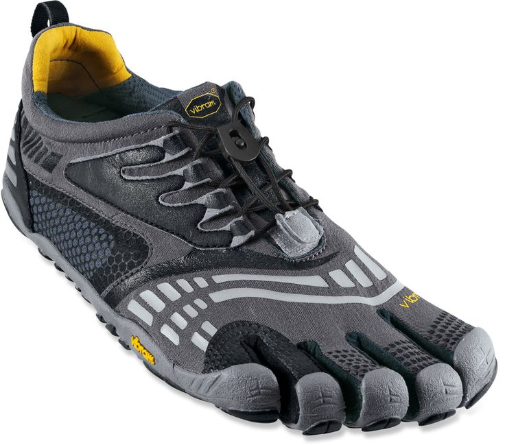 Vibram FiveFingers KomodoSport LS Multisport Shoes - Men's - Free Shipping at REI.com
