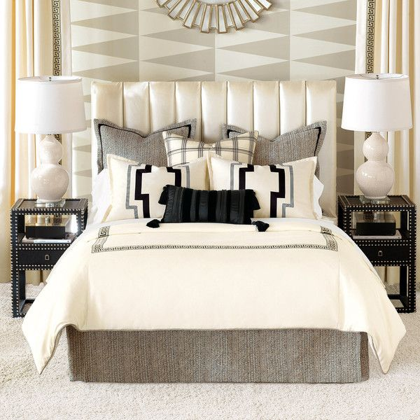 25 best Cal king size ideas on Pinterest King size frame King