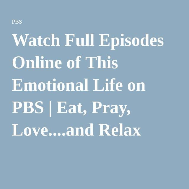 Amazon.com: Watch Eat Pray Love   Prime Video
