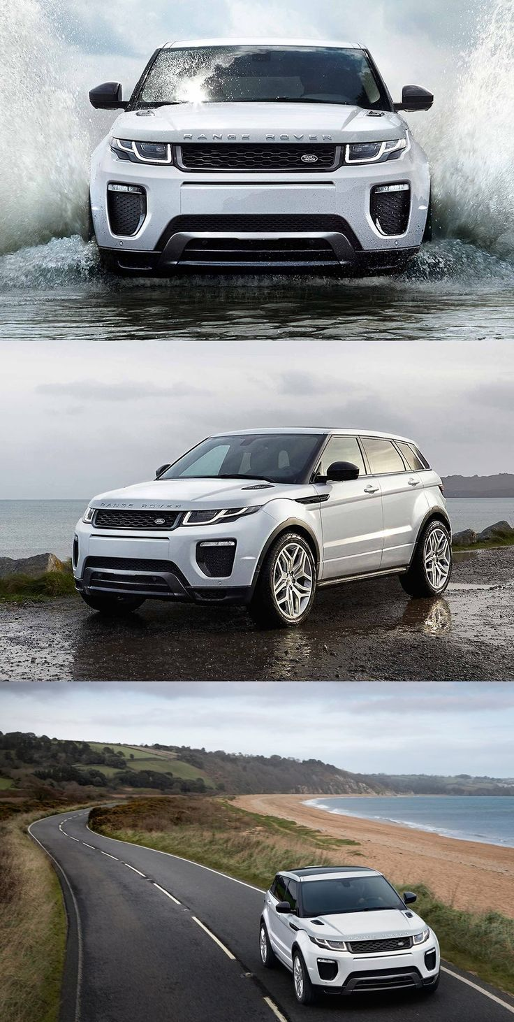Best 25 range evoque ideas on pinterest range rover evoque range rover near me and range - Land rover garage near me ...